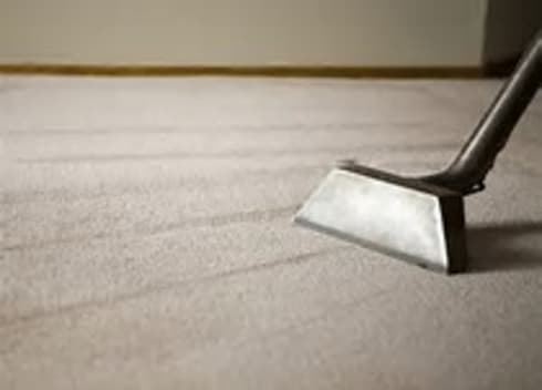 Carpet cleaning project.:   by  Cape Town Cleaning Services