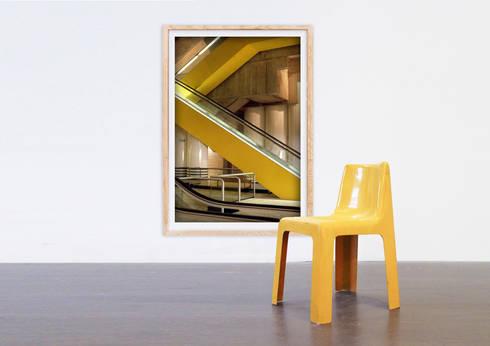 Artwork by Galerie Clément Cividino Ent.