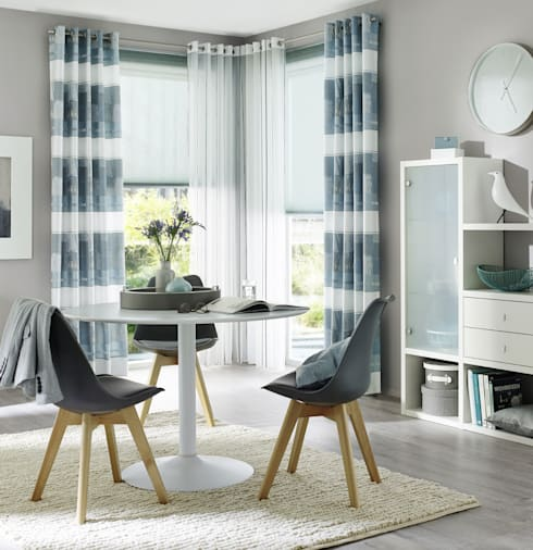 die neue wohnlust von unland international gmbh homify. Black Bedroom Furniture Sets. Home Design Ideas