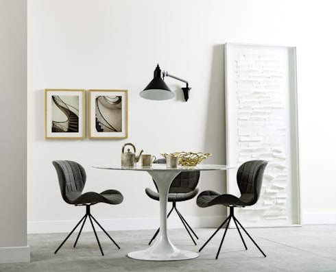 architects 39 finest von sch ner wohnen farbe homify. Black Bedroom Furniture Sets. Home Design Ideas