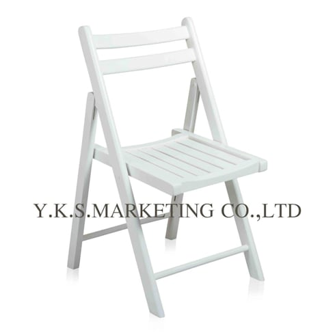 เก้าอี้:   by เฟอร์นิเจอร์