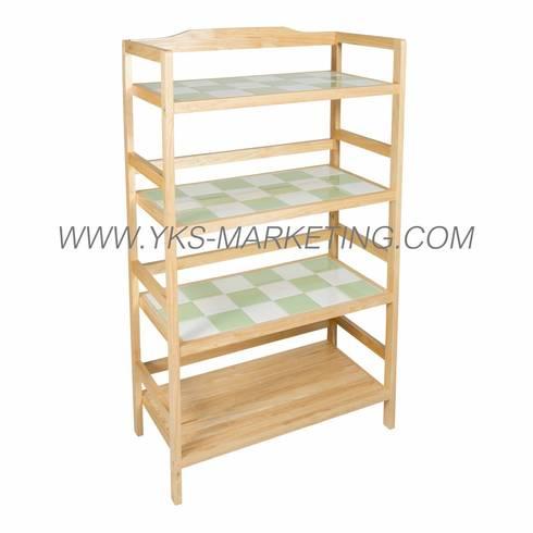 Shelf:   by เฟอร์นิเจอร์