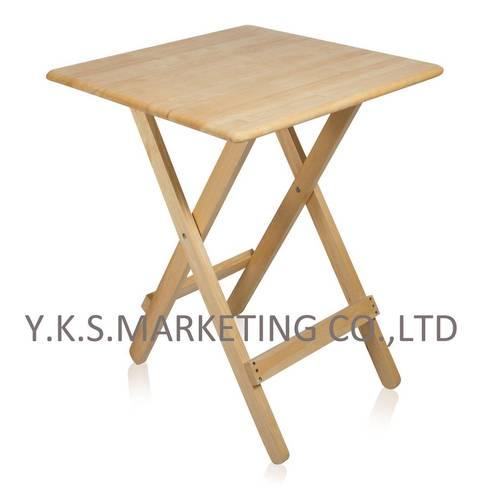 Table:   by เฟอร์นิเจอร์