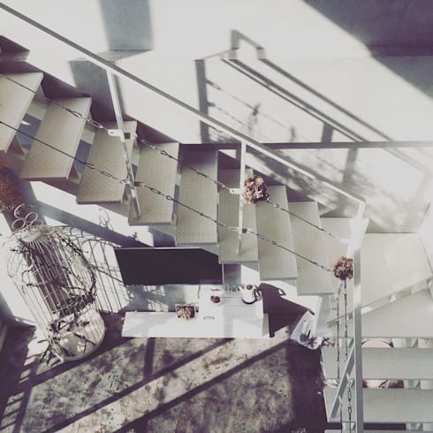 Noosa 海岸行館:  飯店 by 七輪空間設計