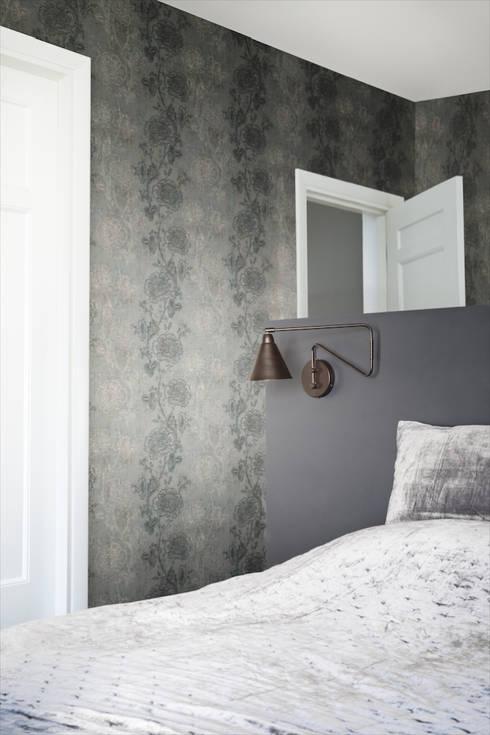 Bedroom by BN International