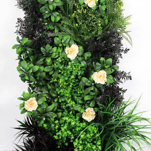 Garden  by Sunwing Industries Ltd