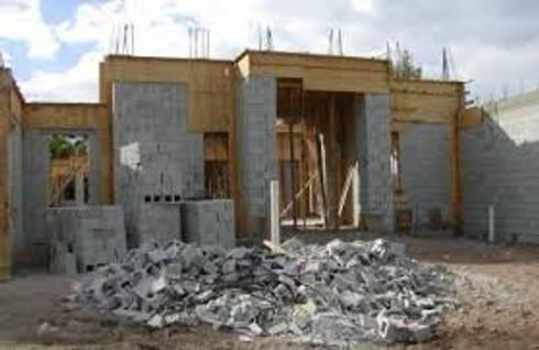 Nozipho Construction:   by Nozipho Construction