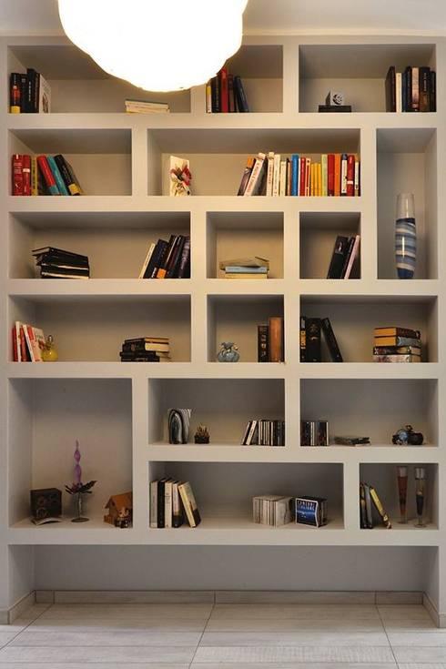 Ristrutturazione Sg Di Elles Interior Design Home Personal Shopper Homify