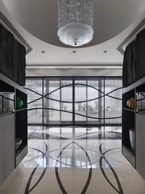 符號:  房子 by 拾雅客空間設計