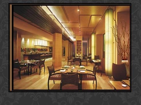 Interiors:   by Design oltre Orizzonte