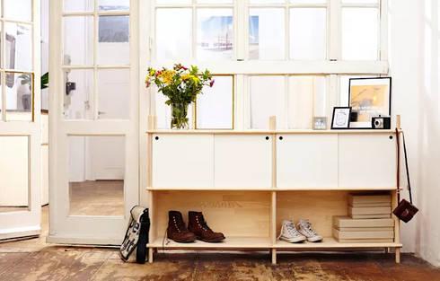 گھر کی سجاوٹ کے آسان طریقے:   by lancerisb