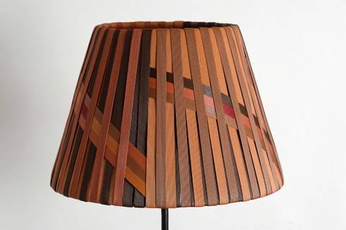 suspension par sandra clodion homify. Black Bedroom Furniture Sets. Home Design Ideas