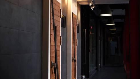 Final Cut Studio:   by Dsire9 Studio