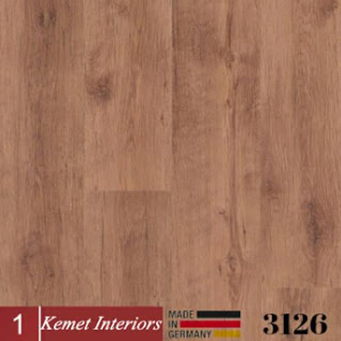 ارضيات HDF في مصر الماني بضمان 10 سنوات من كيميت انتريورز HDF Flooring:   تنفيذ تشطيب شقق   شركة تشطيب شقق   جبس بورد كيميت انتريورز   تشطيبات فلل   ارضيات HDF   كرانيش جبس   باركيه   ورق حائط Apartments Finishing