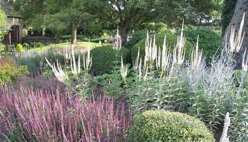 Garden Design Cheshire holmfirth gardencaroline benedict smith garden design cheshire