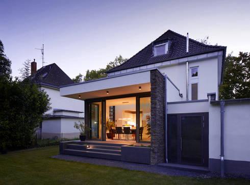 lennart wiedemuth fotografie wintergarten mit viel. Black Bedroom Furniture Sets. Home Design Ideas