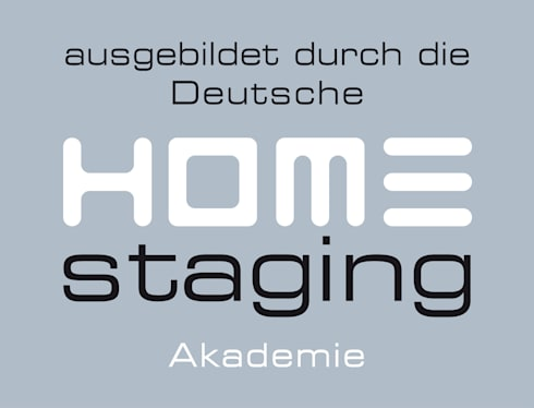 homestaging projekt von nice homestaging immobilien consulting homify. Black Bedroom Furniture Sets. Home Design Ideas