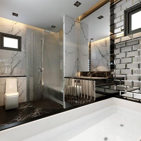 https://www.ram-interior-design.com/:   by ramรับออกแบบตกแต่งภายใน