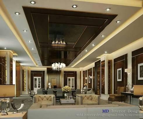 ผลงานของบริษัท:   by MD design 888
