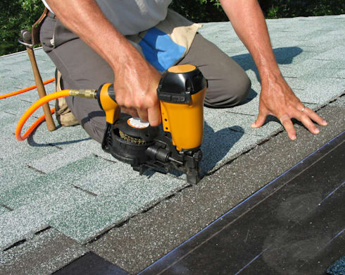 Roofing maintenance:   by Waterproofing in Pretoria