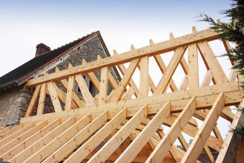 Roof Installation:   by Waterproofing in Pretoria