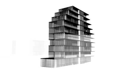 Transformer:  房子 by Glocal Architecture Office (G.A.O) 吳宗憲建築師事務所/安藤國際室內裝修工程有限公司