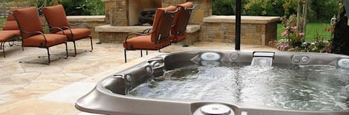 Swimming Pool Constructor, Manufacturers: classic Pool by Apram Swimming Pool Services