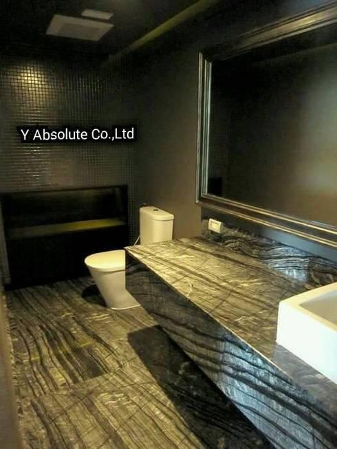 Eight Condo Sukumvit:   by Y Absolute Co.,Ltd