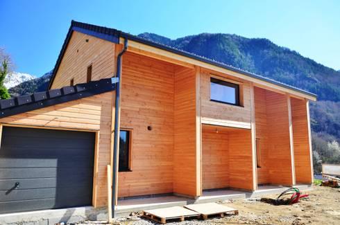 maison bois 09