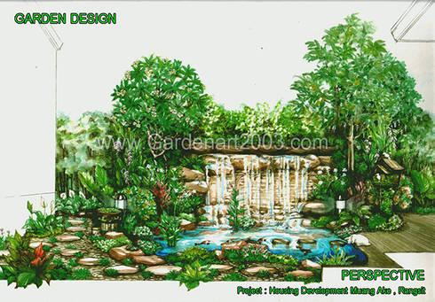 ฟรี* ค่าออกเเบบ เเละควบคุมงาน- ตกเเต่งภายใน  เมื่อให้ทาง Gardenart รับเหมาผลิตงาน :  ตกแต่งภายใน by gardenart2003 By INTER BUILD TRADING LIMITED PARTNERSHIP