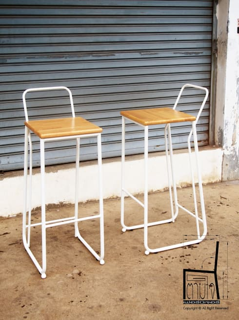 เก้าอี้บาร์4หุนx6หุน:   by ตามใจเฟอร์นิเจอร์