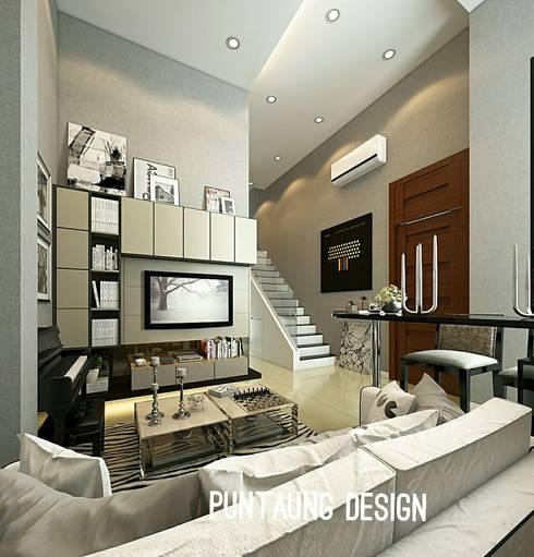 งานออกแบบให้ลูกค้า 15/11/2559:   by พันธ์ทางดีไซน์