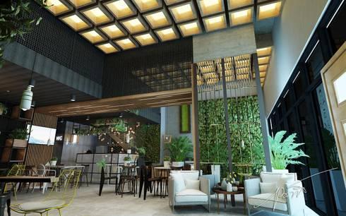 Căn Hộ Royal city:   by Công ty cp đầu tư và phát triển xây dựng Gia Thịnh