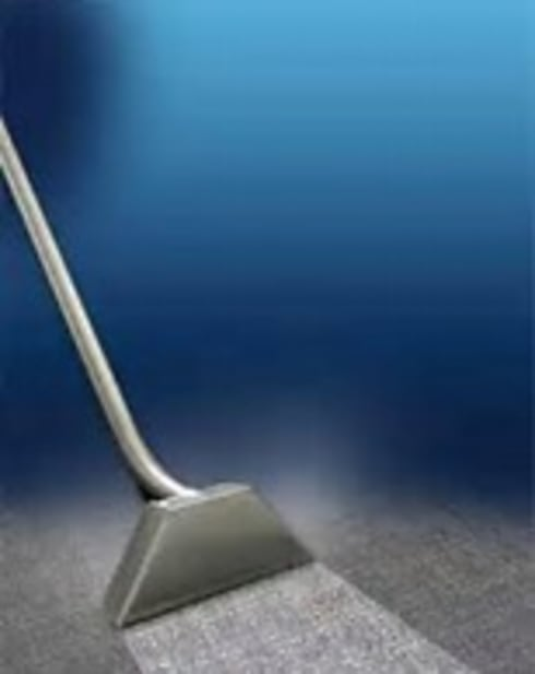 Carpet cleaning Project:   by Cleaning Service Johannesburg