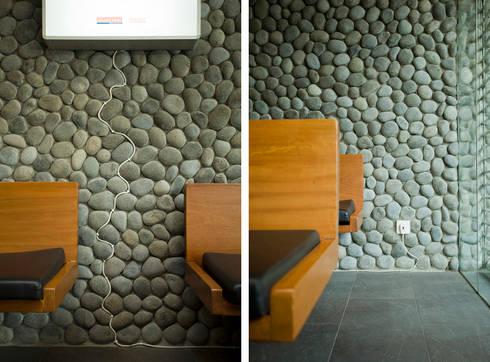 -:  Klinik by Inspiratio Indonesia