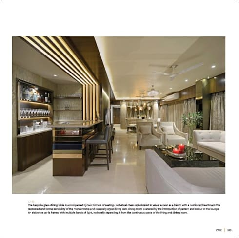 MEDIA:  Hotels by ctdc