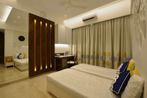 RESIDENCE JAISWAL:  Hotels by ctdc