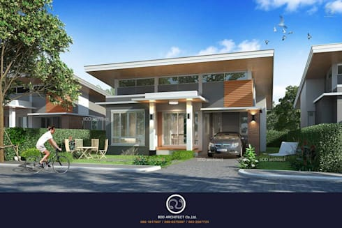 Project Home:   by 9DD Group