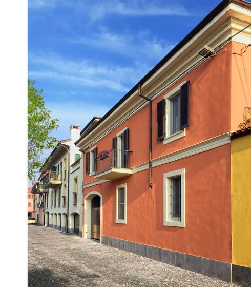 Come Rendere Una Casa Antisismica In Italia