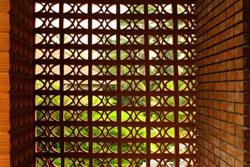 CITRUS TREE VILLAS MANGOSTEEN:   by DDAP ARCHITECT