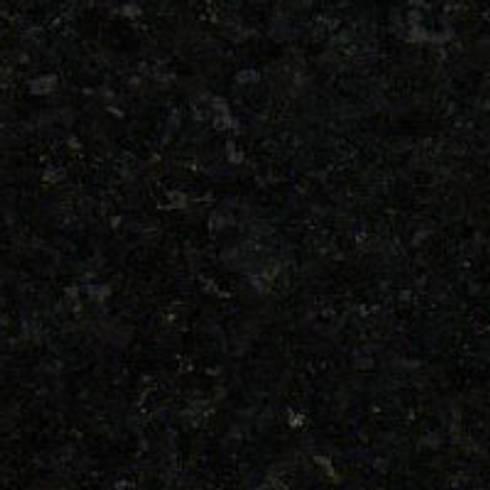 Absolute Black Granite:  Walls & flooring by India Granite