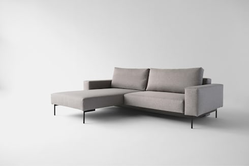 Innovation Bragi Sofa