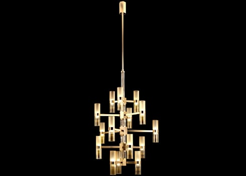https://images.homify.com/c_fill,f_auto,q_auto,w_490/v1500388446/p/photo/image/2130420/Hexigo-chandelier-multiforme-lighting-02.jpg