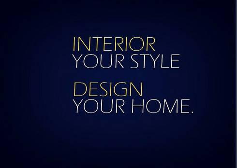 ผลงานบริษัท:   by Ibl interior work solution group