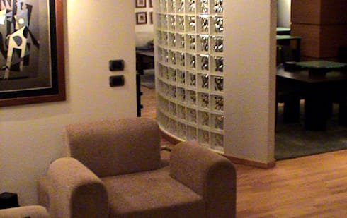 Private Apartment – Heliopolis:   تنفيذ Balance Innovation