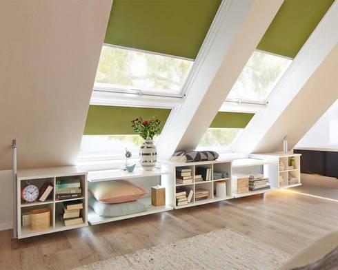 Regale Für Dachschräge schränke und regale unter dachschrä frank schranksysteme gmbh