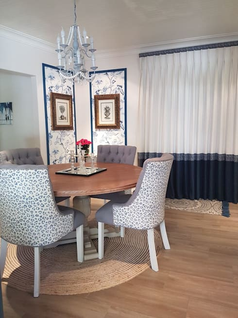 After:   by Sophistique Interiors