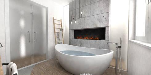 lass deinen raum online planen egal wo von die raumpiraten homify. Black Bedroom Furniture Sets. Home Design Ideas