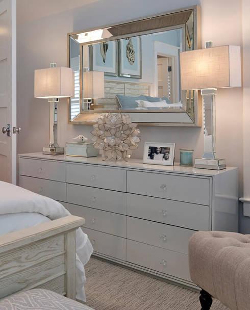 Bedroom by DIYYES