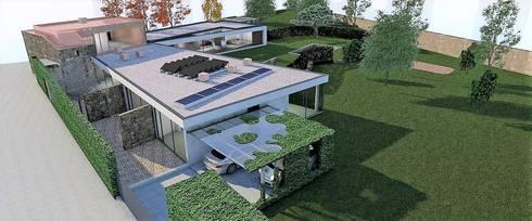 by ruicosta.arquitecto